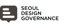 SEOUL DESIGN GOVERNANCE